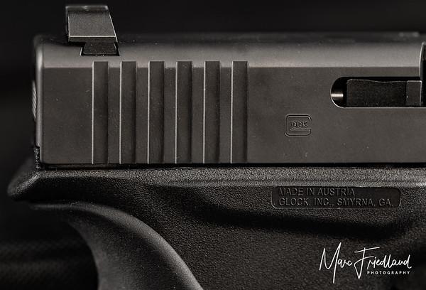 Pistol_Skinner-107