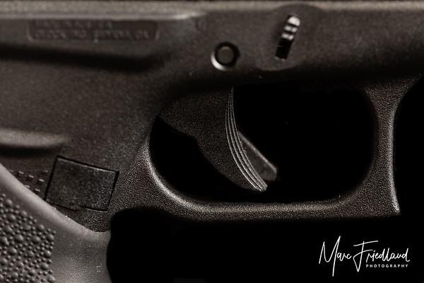 Pistol_Skinner-109