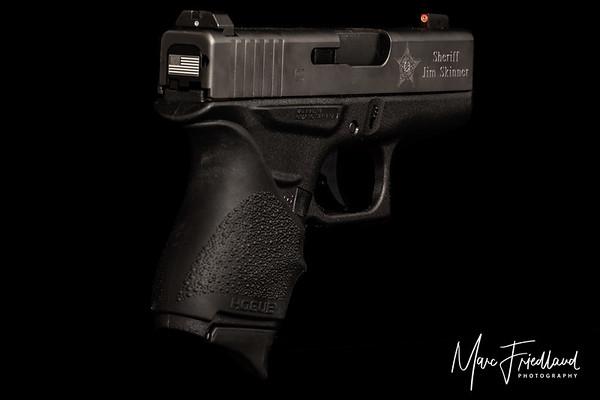 Pistol_Skinner-103