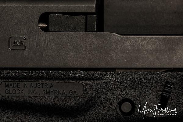 Pistol_Skinner-108