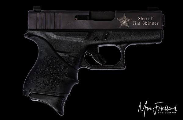 Pistol_Skinner-100
