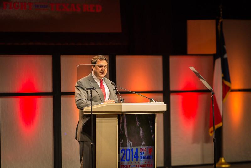MFP TX GOP CONV 2014-8926