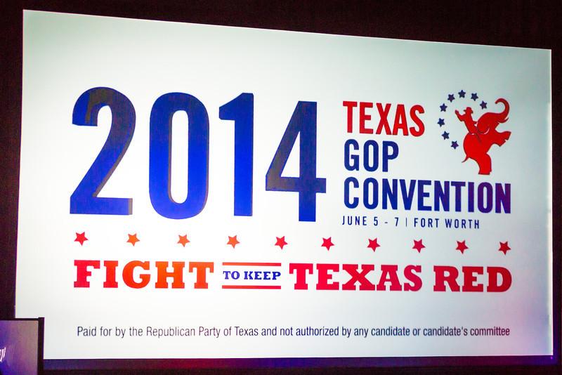 MFP TX GOP CONV 2014-8921