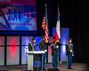 MFP TX GOP CONV 2014-8915