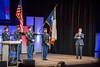 MFP TX GOP CONV 2014-8919
