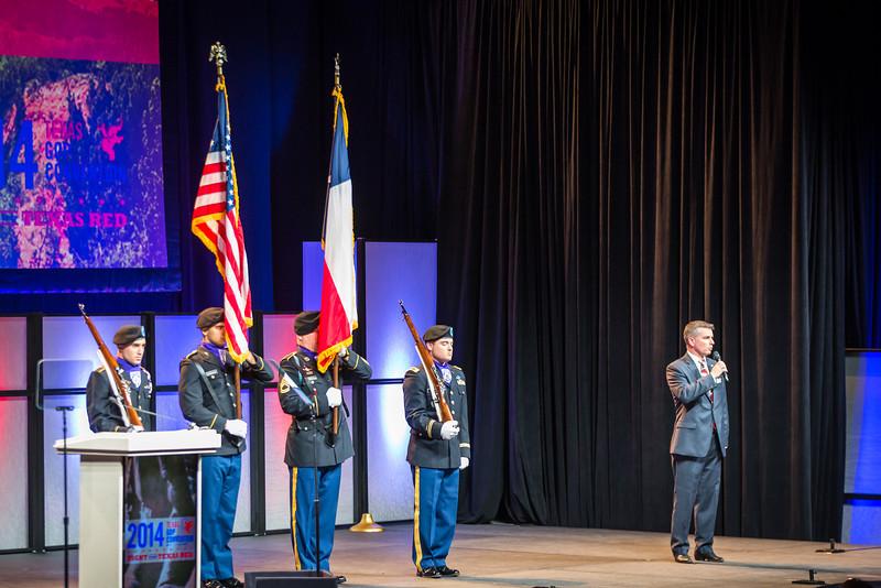 MFP TX GOP CONV 2014-8918
