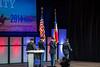 MFP TX GOP CONV 2014-8914