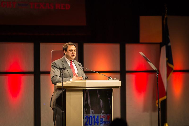 MFP TX GOP CONV 2014-8924