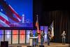MFP TX GOP CONV 2014-8920