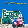 Oregon welcomes you