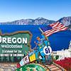 Oregon welcomes DC Statehood