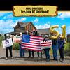Ye-haw DC Statehood!