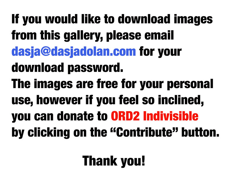 Donate to ORD2