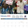Microsoft Word - CALENDAR 2018 jan.docx