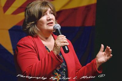 2014-02-27-177 Norma Muñoz Campaign Kickoff for D-27 State Representative