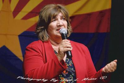 2014-02-27-199 Norma Muñoz Campaign Kickoff for D-27 State Representative