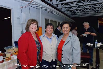 2014-02-27-147 Norma Muñoz Campaign Kickoff for D-27 State Representative
