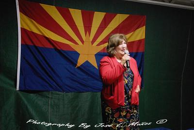 2014-02-27-165 Norma Muñoz Campaign Kickoff for D-27 State Representative