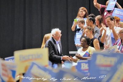 2015-07-18-090 Bernie Sanders