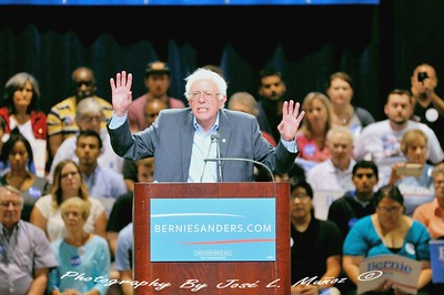 2015-07-18-477 Bernie Sanders
