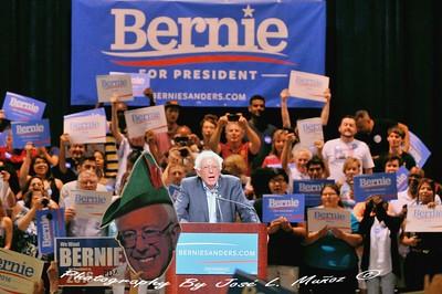 2015-07-18-126 Bernie Sanders