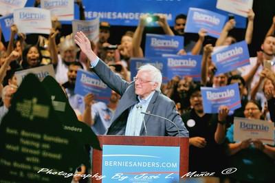 2015-07-18-106  Bernie Sanders