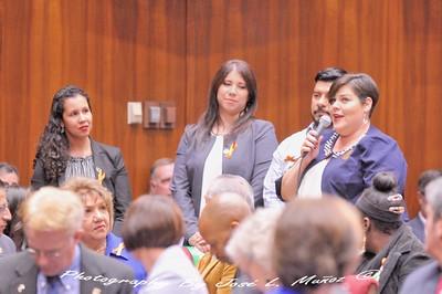 Raquel Teran Arizona House of Represintatives LD30