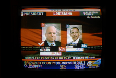 President Obama 012
