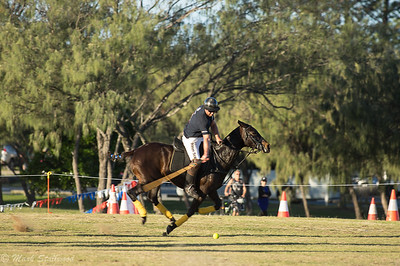 Gold Coast Polo2017-34