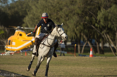 Gold Coast Polo2017-31