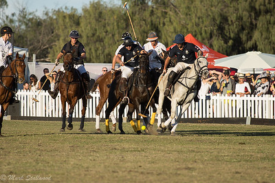 Gold Coast Polo2017-30