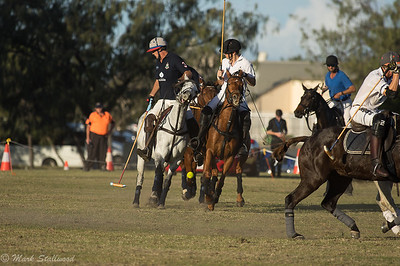 Gold Coast Polo2017-28