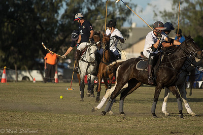 Gold Coast Polo2017-27