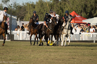 Gold Coast Polo2017-29