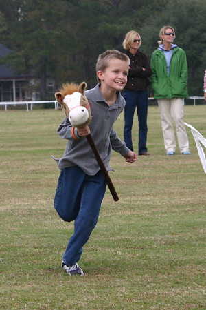 Polo November 27 2005