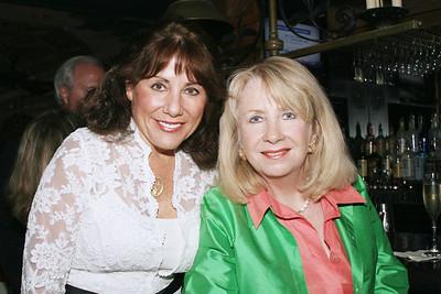 IMG_4432 Elaine Byers & Erin O'Brien