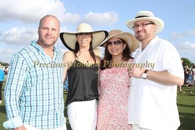 IMG_9315 Kris & Kim Strong, Carolina & Felix Perez
