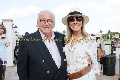 IMG_9278 Joel Ratner & Susan Kroeger