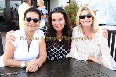 IMG_9296 Val Stanley, Maureen Risley & Bobbi Stribling