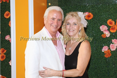 IMG_9341 Stan Margolis & Jeanne Morris