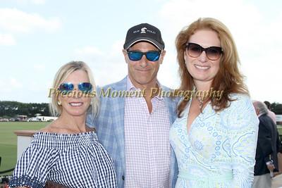 IMG_9272Cynthia Hennessy, Avery Chapman & Taryn Hartnett
