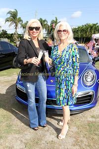 IMG_9163 Lana Arnold, Linda Marchese
