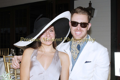 IMG_9373 Stephanie Oduardo & Spencer Perry