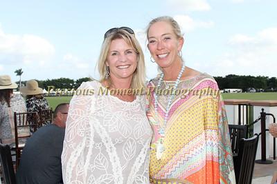 IMG_9269 Bobbi Stribling & Leslie Simpson