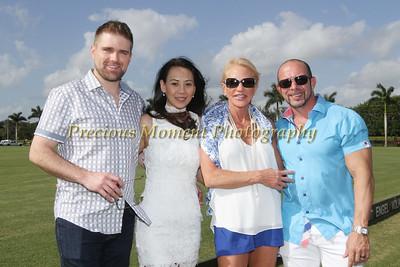 IMG_9207 Ryan Love,Cathyrine Co,Cheryl Love & Chris Adair