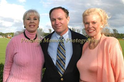 Lady Irena Sas,David Butler & Faith Morford
