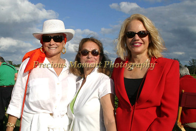 Gloria Stuart,Grace Boyle,Gwen Walters