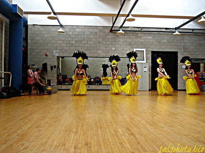 Polynesian Paradise Dancers (Luau Workshop) at UMM (Mar3rd19) https://www.youtube.com/watch?v=C5ppLv6-Wdo  https://www.flickr.com/search/?text=polynesian%20paradise%20dancers