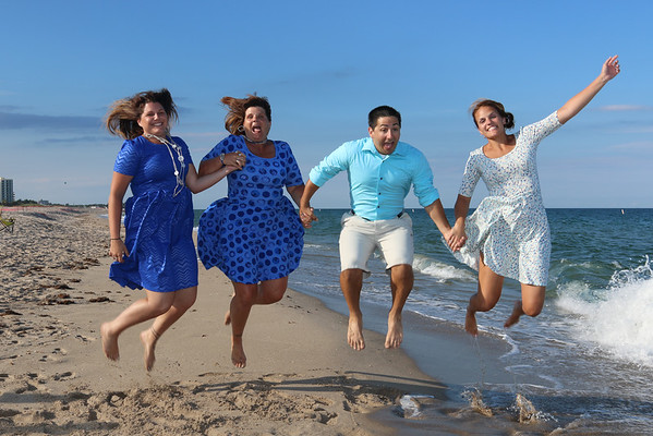 Pompano Beach... 6/15/16!