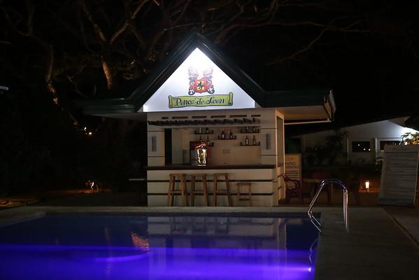 Ponce de Leon Garden Resort